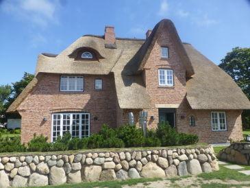 Holiday house Haus Carstensen
