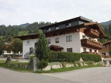 Ferienwohnung Haus Höllerer - Ferienwohnung 2
