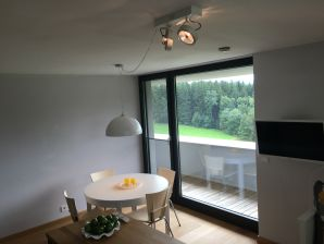 Ferienwohnung Wohnung Florian