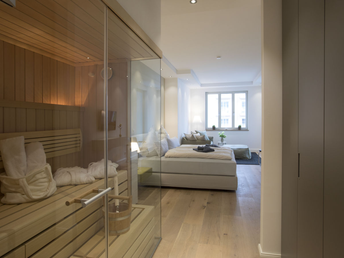 ferienwohnung summerbreeze cloud sellin auf der insel r gen mecklenburg vorpommern firma k. Black Bedroom Furniture Sets. Home Design Ideas