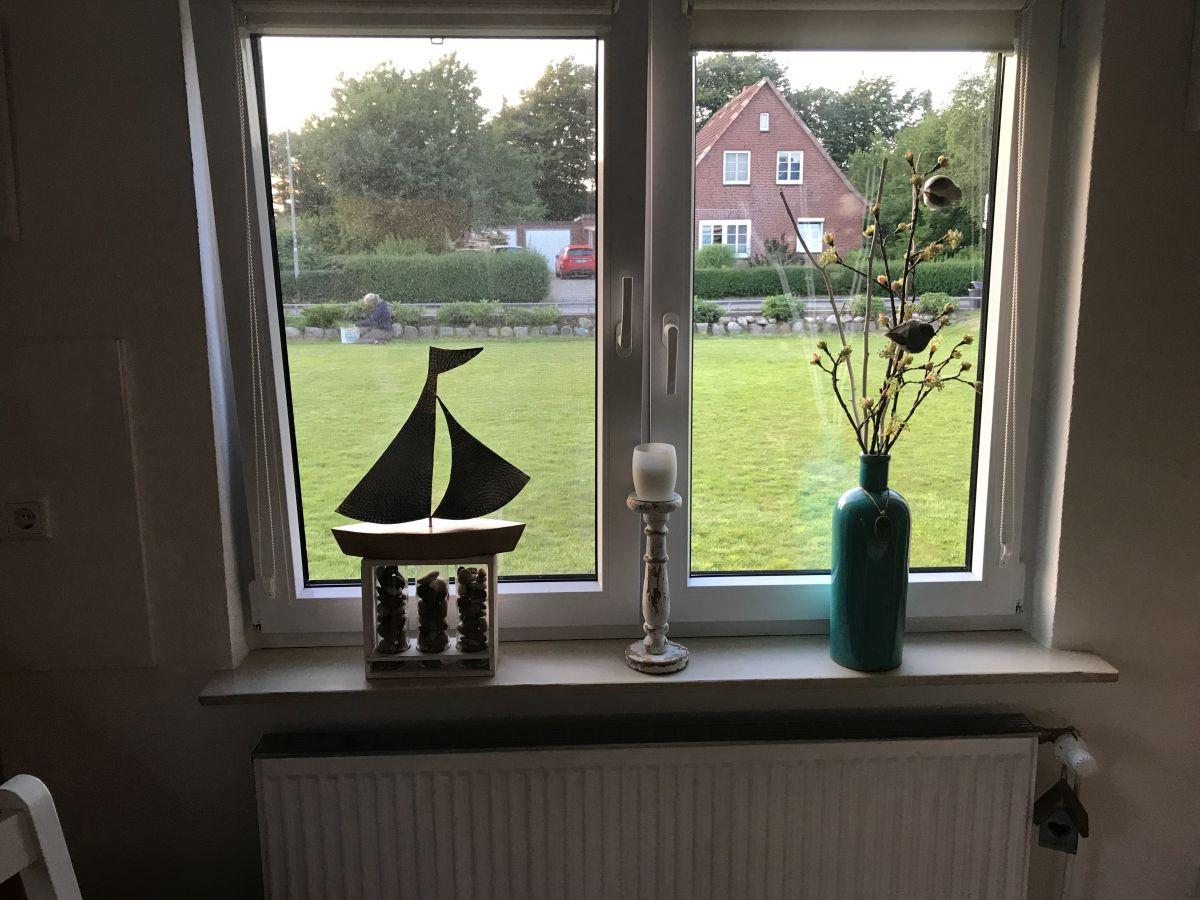 deko ferienhaus schob ll firma deko ferienhaus hans. Black Bedroom Furniture Sets. Home Design Ideas