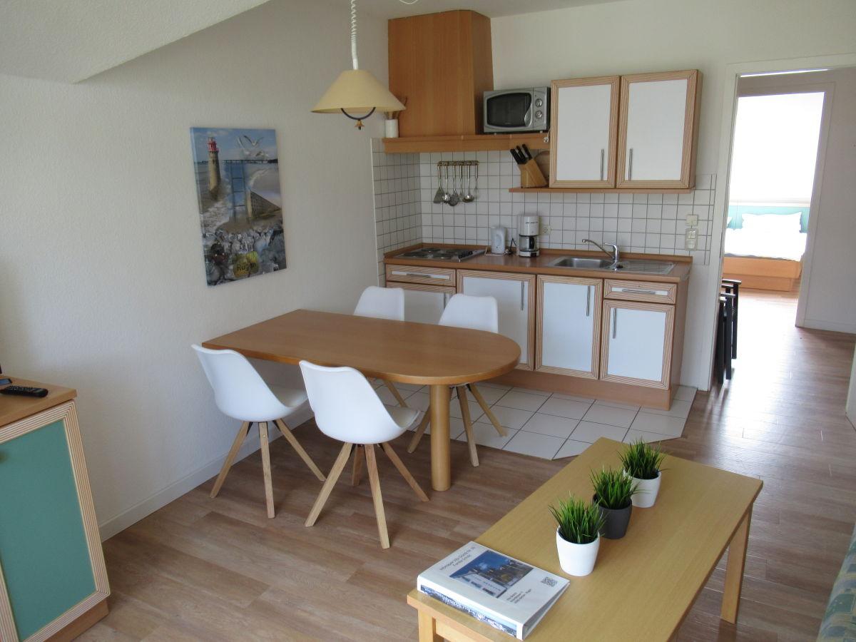ferienwohnung in der villa granitz r gen familie scholz. Black Bedroom Furniture Sets. Home Design Ideas