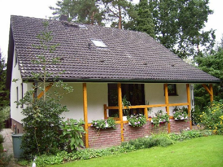 Ferienwohnung Zur Gralsburg