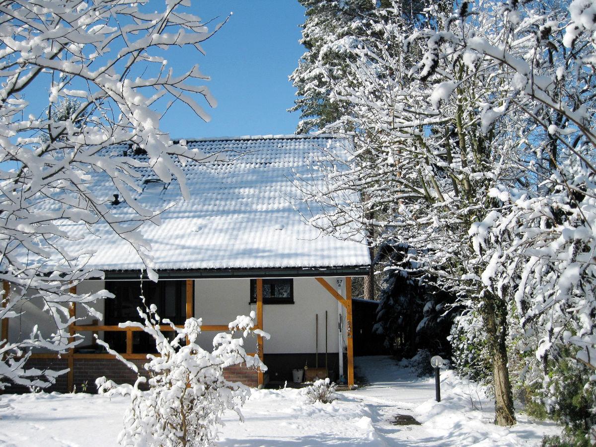 ferienwohnung zur gralsburg 12 z na 001660 17 berlin frohnau herr gerhard baumann. Black Bedroom Furniture Sets. Home Design Ideas