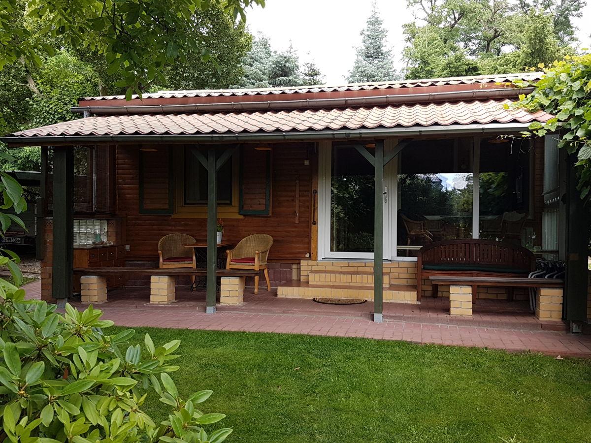 ferienhaus in neu venedig k penick herr markus m ller. Black Bedroom Furniture Sets. Home Design Ideas