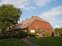 Ferienwohnung Ferienhof-Inselblick