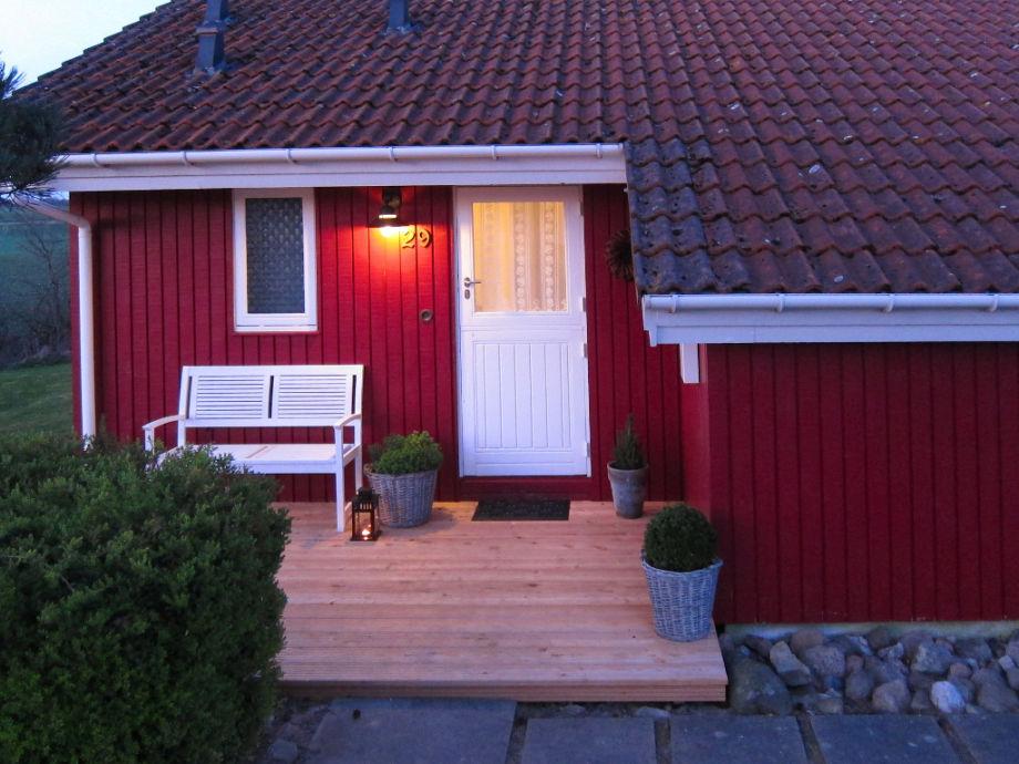 Das Holzapfelhaus