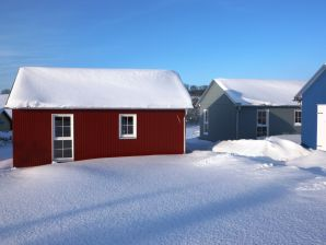 Ferienhaus Haus Schweden