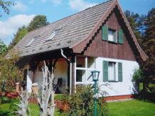 Ferienwohnung in Stechlin