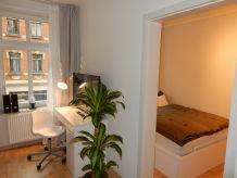 Holiday apartment Leipzig Apartment
