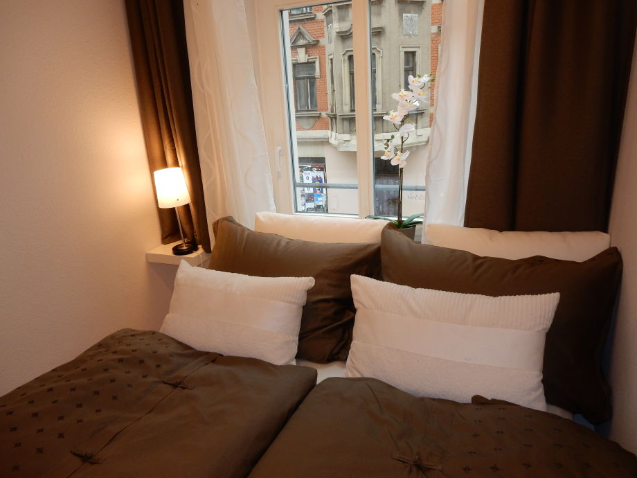 ferienwohnung leipzig leipzig leipzig west frau belinda bittner. Black Bedroom Furniture Sets. Home Design Ideas