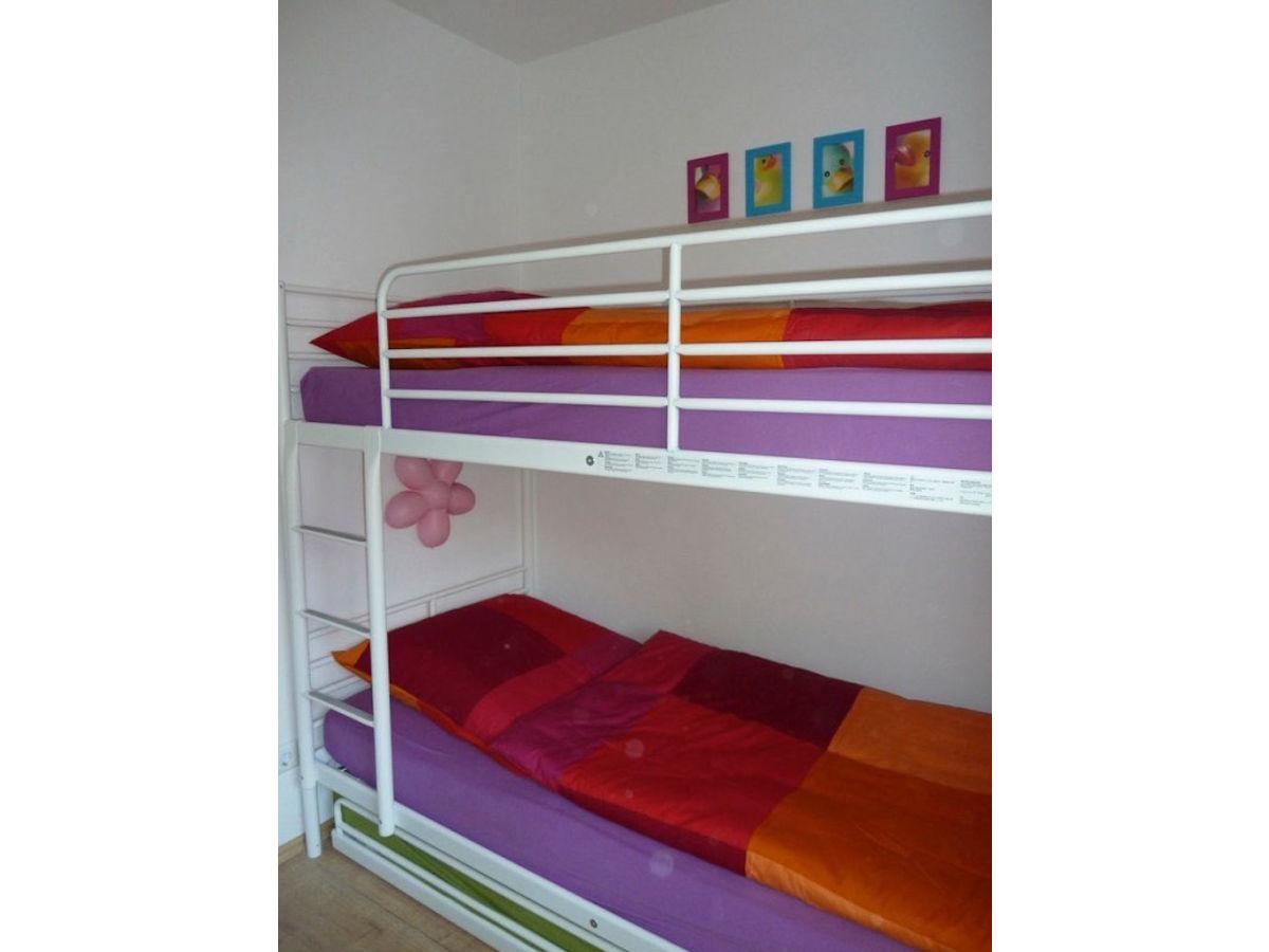 ferienwohnung villa am hopfensee hopfen am see frau maren quantz. Black Bedroom Furniture Sets. Home Design Ideas
