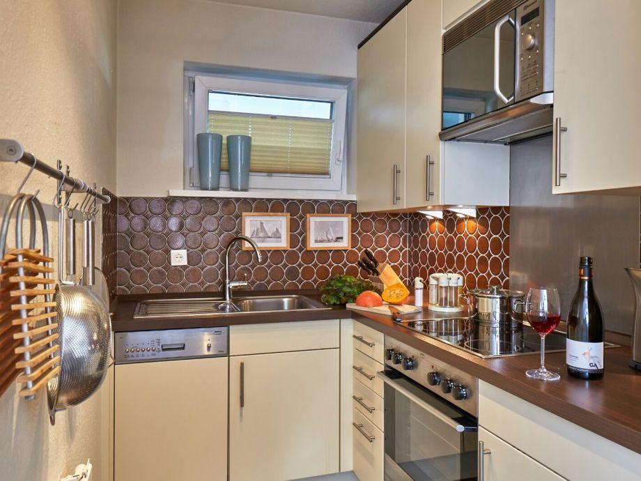 ferienwohnung d nengras sylt wenningstedt frau svenja dahms. Black Bedroom Furniture Sets. Home Design Ideas