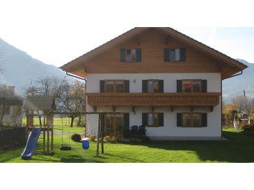 Ferienhof Deindlhof