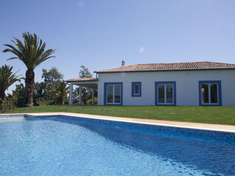 Ferienhaus Casa Cavalinho