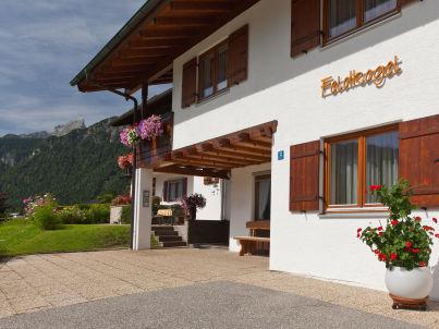 Haus Feldkogel