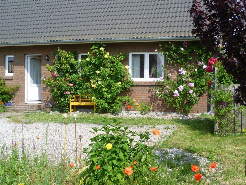 Ferienhaus Lindenhaus
