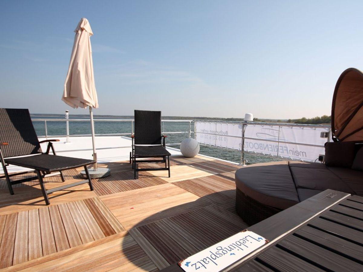 Liegemobel terrasse for Hotel mobel gebraucht