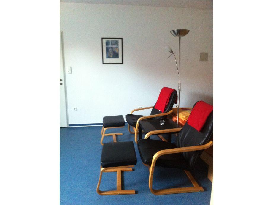 ferienwohnung haus butenb rkumer borkum herr dr klaus. Black Bedroom Furniture Sets. Home Design Ideas