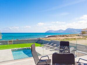 Villa Son Serra Relax 1