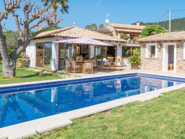 Villa Can Sion