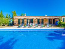Villa Petit Llombars