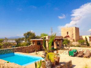 Villa Moli es Trenc
