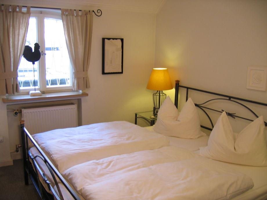 ferienwohnung hubmann m nchen m nchen giesing herr josef hubmann. Black Bedroom Furniture Sets. Home Design Ideas