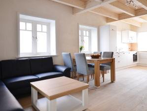 Ferienhaus Niggehuus