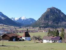 Ferienwohnung Ferienhaus Bach
