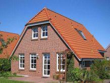 Ferienhaus Dittmann und Hassel