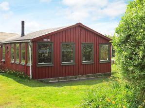 Ferienhaus Fanø/Rindby, Haus-Nr: 66294