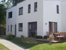 Ferienhaus Leutfeuer 4+2 Pers.