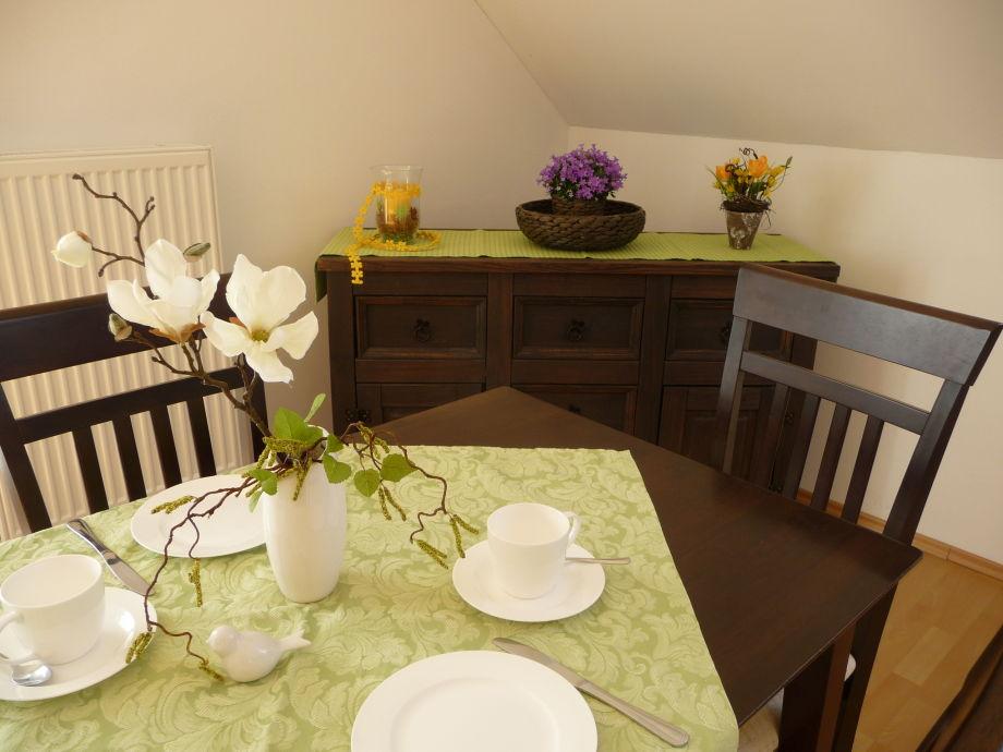ferienwohnung in der villa maria s chsische schweiz gohrisch firma ferienhaus villa maria. Black Bedroom Furniture Sets. Home Design Ideas