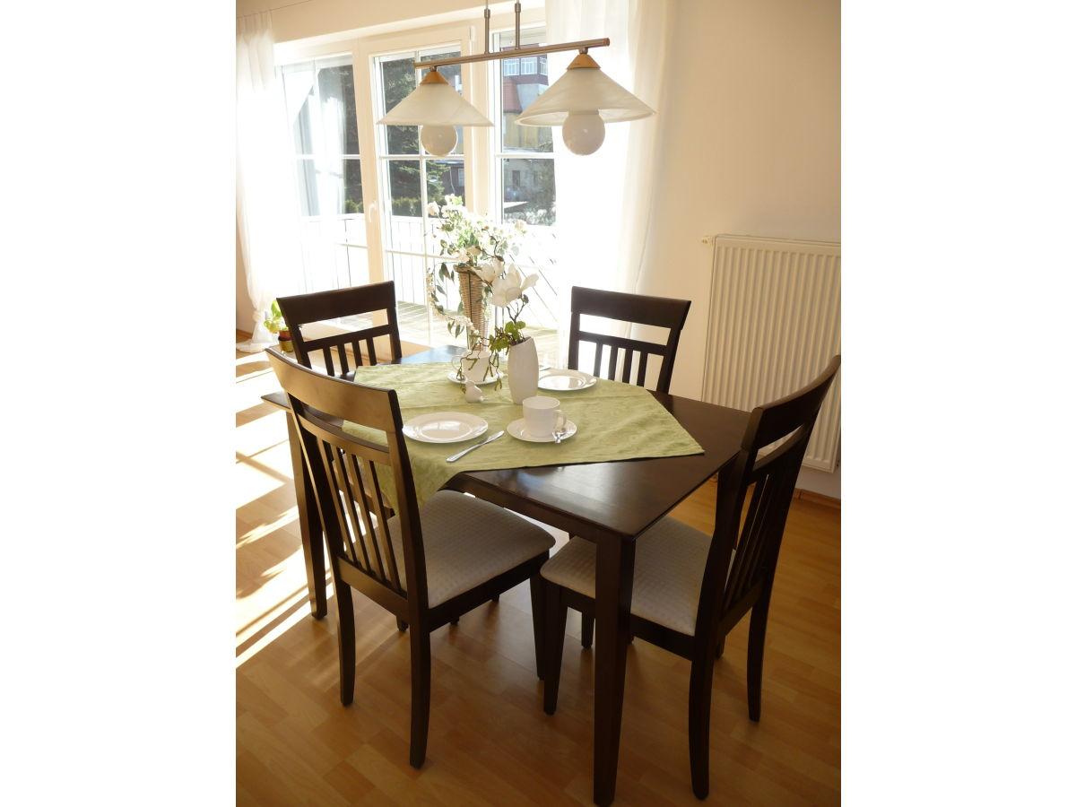 ferienwohnung in der villa maria s chsische schweiz. Black Bedroom Furniture Sets. Home Design Ideas