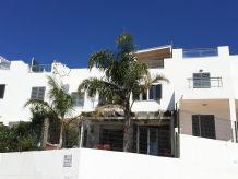 Holiday house Rio Salado