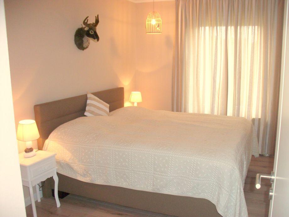 ferienwohnung braunlages herz harz firma huw harz frau julia reiter. Black Bedroom Furniture Sets. Home Design Ideas
