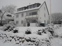 Ferienwohnung 3 Gästehaus Rostiger Anker
