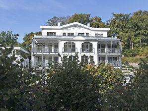 Ferienwohnung F643 WG 39 in der Villa Louisa