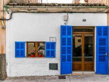 Ferienhaus Cala Petita
