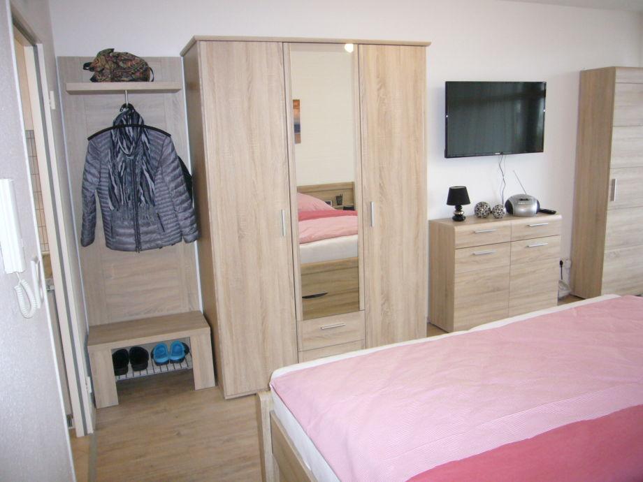 apartment nr 45 haus n rnberg bad f ssing firma. Black Bedroom Furniture Sets. Home Design Ideas