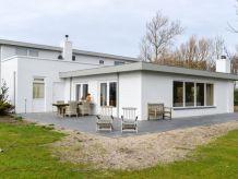 Villa Villa Duinrand