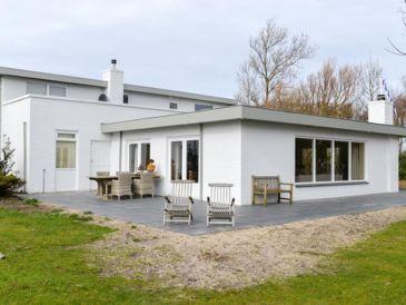 Villa Duinrand