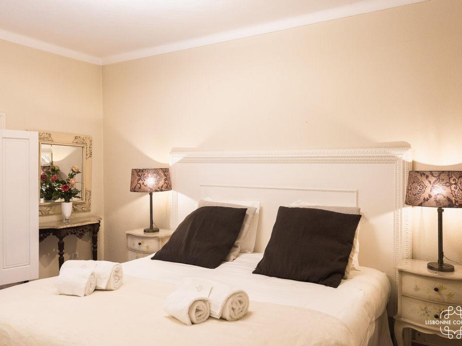 Apartment Ap23 - Castelo River View 2 Schlafzimmer 2 Bäder, Costa de ...