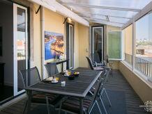 Holiday apartment Ap 18 - Graça Terrace Inn