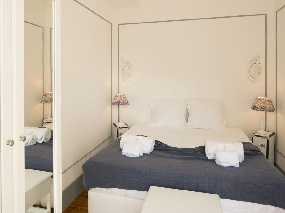ferienwohnung 2 schlafzimmer - 100 images - ferienwohnung mölten ...
