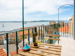 Holiday apartment Ap12 - Saudade 3