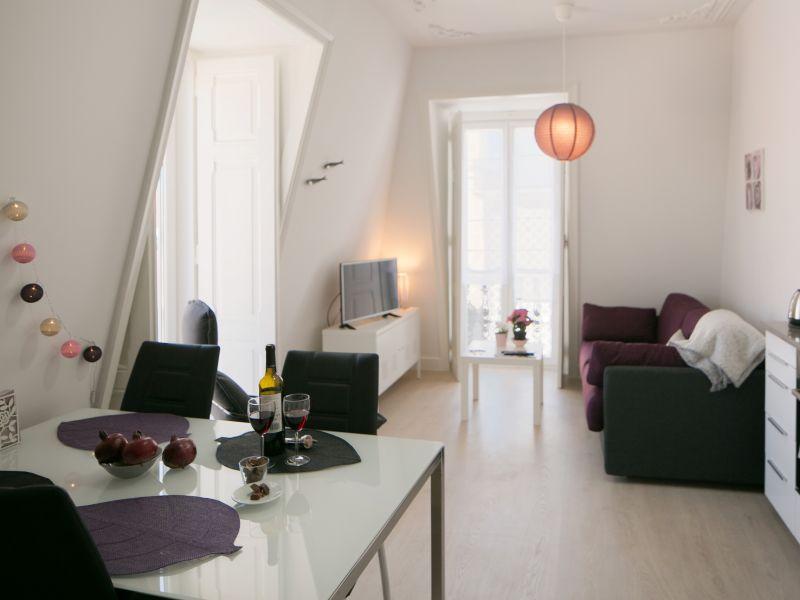 Cosy apartment 13 in authentic neighborhood