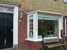 Ferienhaus Happy Haarlem