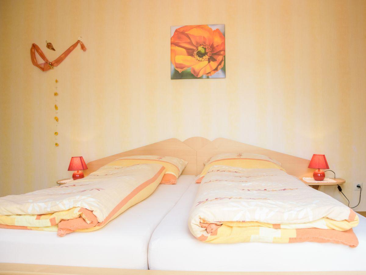ferienwohnung nina s gel firma s gel marketing gmbh. Black Bedroom Furniture Sets. Home Design Ideas